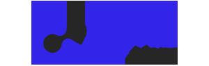 Baylan Sosyal Medya Ajans Logo