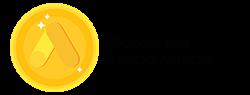 Google Ads Fundamentals Sertifikası