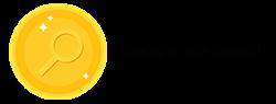 Google Ads Search Sertifikası