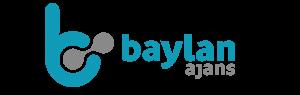 Baylan Ajans Logo
