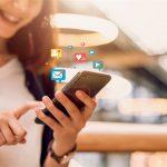 Sosyal Medyanın Pazarlamadaki Önemi