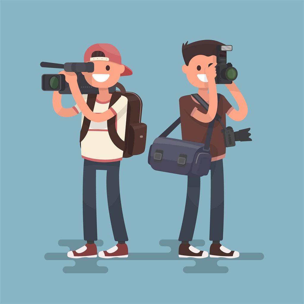 Video / Fotoğraçılık Baylan Sosyal Medya Ajansı