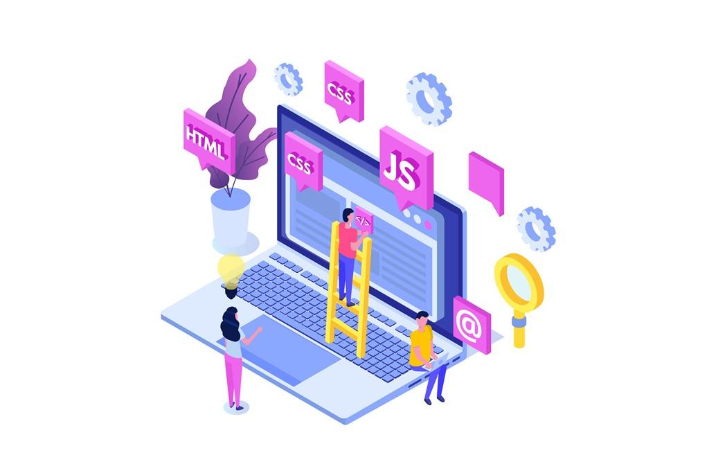 Web Tasarım Baylan Ajans