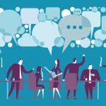 8 Adımda Sosyal Medyada Kriz Yönetimi