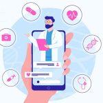 Sağlık Sektörü İçin Sosyal Medyanın İmkanları