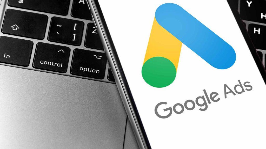 google reklam maliyeti