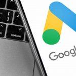 Google Reklam Maliyetleri Nasıl Düşürülür
