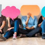 Sosyal Medyadan Geri Bildirim Almanın 4 Yolu