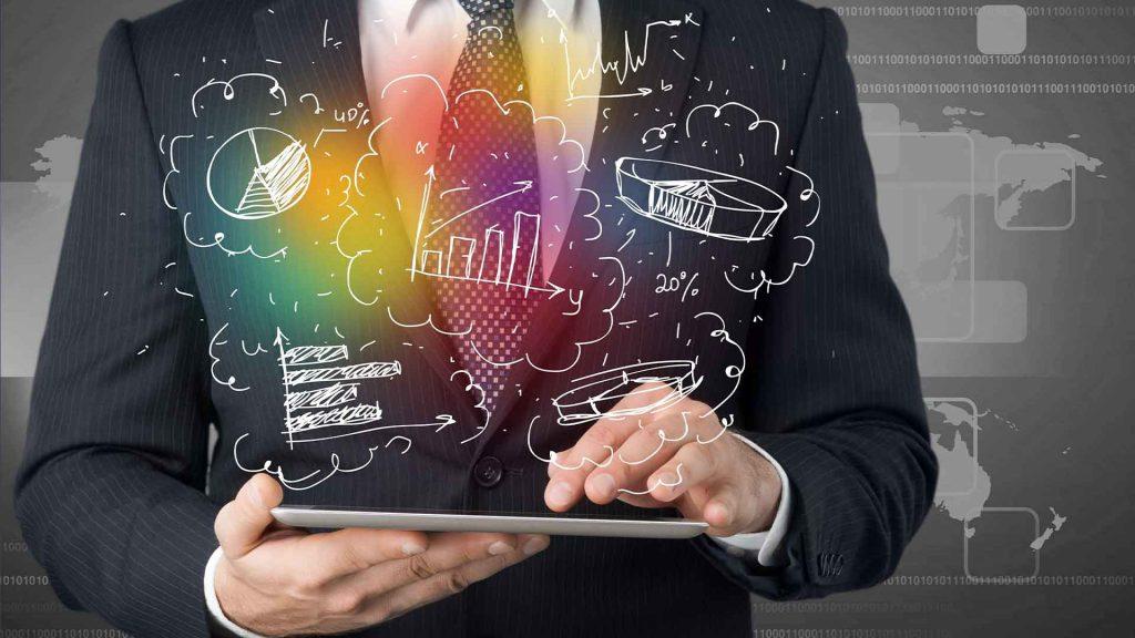 dijital pazarlama stratejisi nasıl oluşturulur
