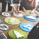 Dijital Pazarlamanın Sektörlere Etkileri