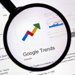 Google Trend Nedir? Nasıl Kullanılır?