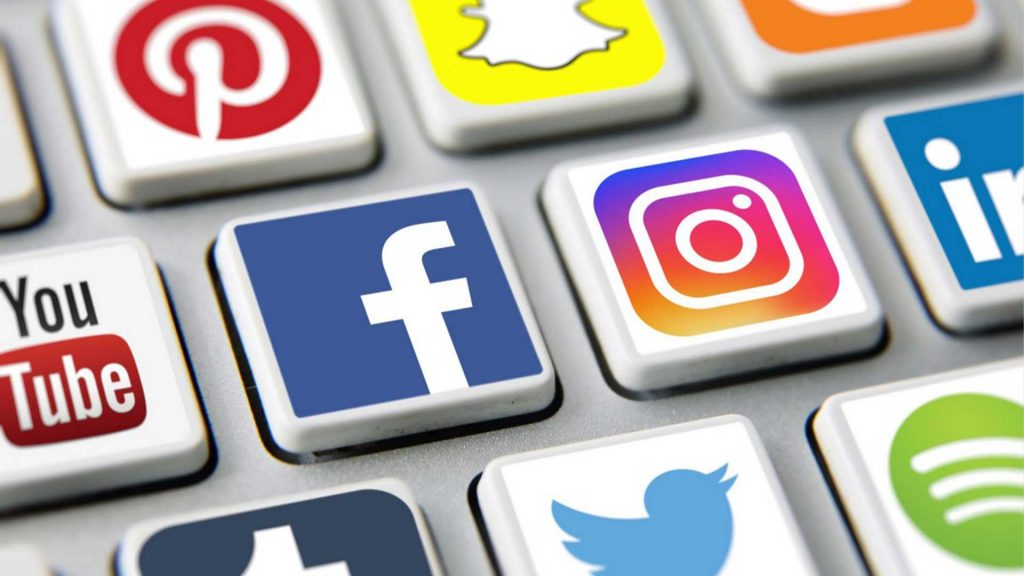 markanız için en uygun sosyal medya platformu