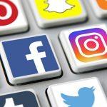 Markanız için en uygun sosyal medya platformu hangisi?