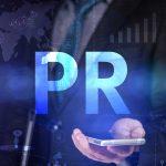 Dijital Dönemde Dijital PR Önemi