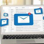 E-Posta Pazarlama Nasıl Yapılır?