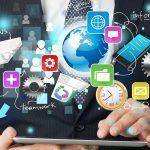 E-Ticarette Dijital Pazarlamanın Önemi