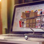 E-Ticarette Pazar Yeri Seçiminin Önemi