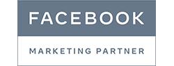facebook marketing partner baylan ajans