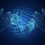 Dijital Çağ ve Dijital Ajans
