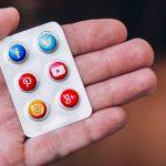 Sağlık İletişiminde Sosyal Medya Kullanımı