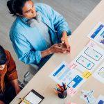 Sosyal Medya Reklamlarında Profesyonel Destek: Dijital Ajans
