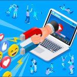 Sosyal Medya Reklamlarının Pazarlamaya Etkisi