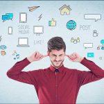 Sosyal Medyada Etik Sorunlar