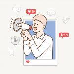 Tüketici Tercihinde Sosyal Medya Reklamlarının Etkisi