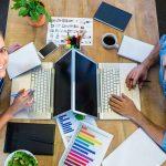 Dijital Ajans Ne İş Yapar?