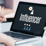 Dijital Pazarlama ve Influencer Marketing