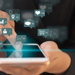 E-Ticaret ve Sosyal Medya Reklamları
