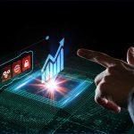 İletişimin Geleceği: Dijital Pazarlama