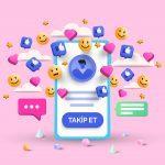 Müşteri Deneyiminde Sosyal Medya Etkisi