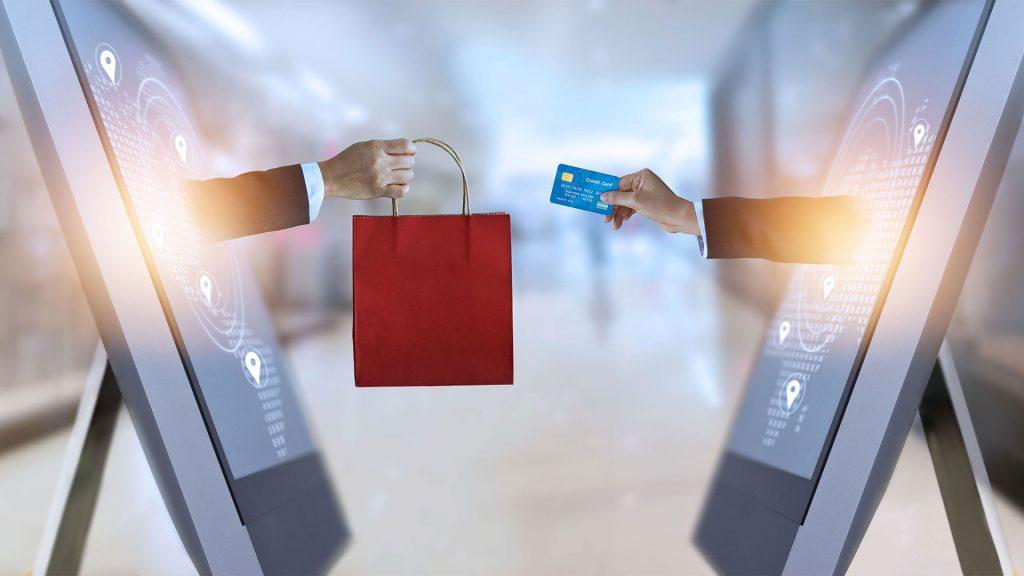 E-Ticaret ve Dijital PR