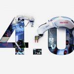 Endüstri 4.0'ın Dijital Pazarlamaya Etkileri
