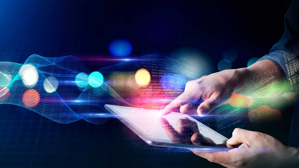 Sosyal Medya Endüstrisi Nedir?